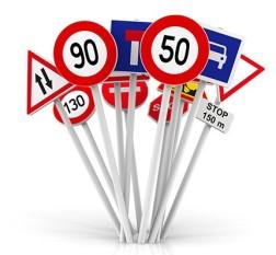 Stage-code-de-la-route-accéléré-e1424274